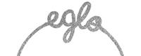 Eglo Records