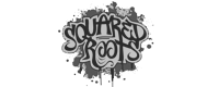 Squared Roots Clothing